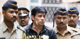 Underworld Don, Abu Salem, Court of Portugal, India, Mumbai serial bomb blast