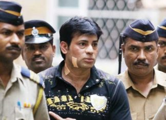 Underworld Don, Abu Salem, Court of Portugal, India, Mumbai serial bomb blast