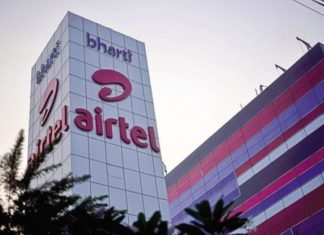 airtel-558-prepaid-pack-3gb-data-per-day-report