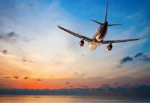 Indigo, GoAir, air travel ,ticket booking ,routes