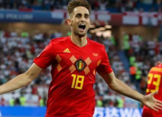 januzaj-stunner-helps-belgium-beat-england-fifa-world-cup-2018