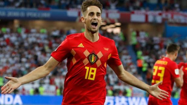 januzaj-stunner-helps-belgium-beat-england-fifa-world-cup-2018
