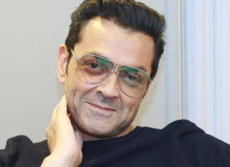 race 3,bobby deol,bollywood