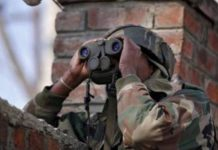 bsf_recruitment
