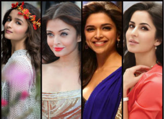 Most Beautiful Actress World,Rekha,Deepika Padukone,Aishwarya Rai Bachchan,Madhubala, Hema Malini,Kareena Kapoor Khan