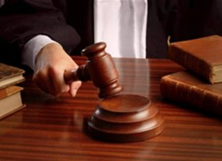 Bihar, Patna, Bodhgaya, bomb blasts, conviction, guilty