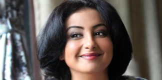 Divya dutta,spoke,bollywood