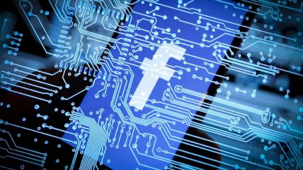 facebook-confirms-that-it-tracks-your-mouse-movement-