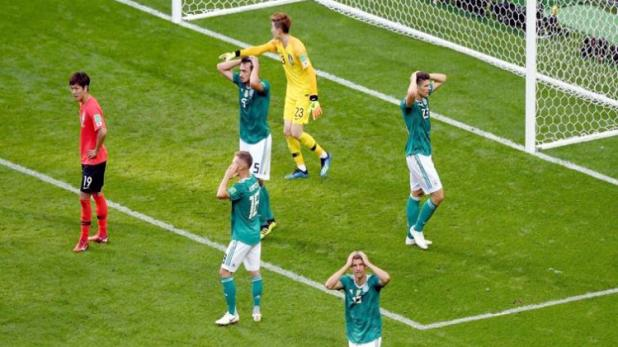 fifa-world-cup-germany-first-round-exit-after-80-years