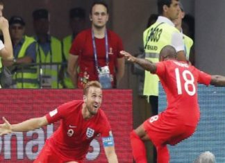 fifa-world-cup-2018-england-vs-tunisia-2-1