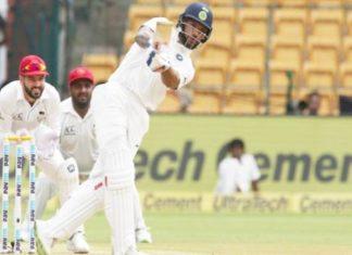 afghanistan-vs-india-live-streaming-indian-cricket-team-live-score-updates-live-cricket-score-bengaluru-test