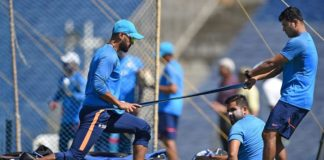 india-vs-australia-practice-session