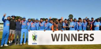 india-vs-ireland-t20-ind-vs-ire-2018-india-vs-ireland-2nd-t20-international-live-streaming-live-cricket-score