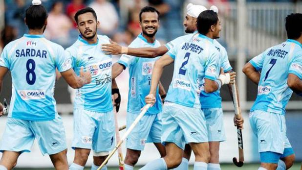 champions-trophy-hockey-india-draw-1-1-with-belgium-harmanpreet-singh-loick-luypaert-the-goalscorers-1