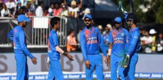 india-vs-ireland-t20-ind-vs-ire-2018-india-vs-ireland-match-time-2nd-t20-international-virat-kohli