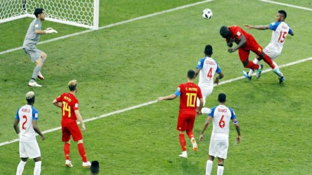 fifa-world-cup-2018-belgium-vs-panama-3-0-romelu-lukaku-double