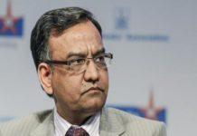 IDBI Bank,RBI,Mahesh Kumar Jain,Indian Bank