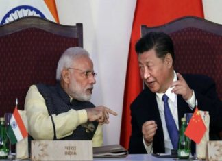 India, Pakistan, China, Shanghai, Corporation, Organization, PM Narendra Modi