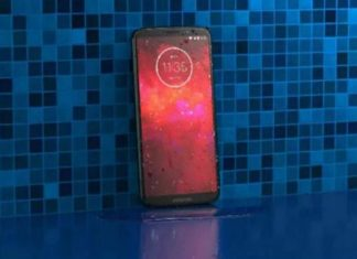 moto z3 play,launch,price,specifications