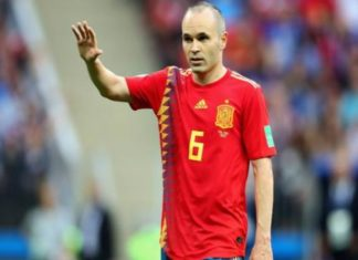andres-iniesta-announces-spain-retirement-after-world-cup-2018-exit