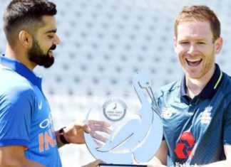 india-vs-england-live-cricket-streaming-ind-vs-eng1st-odi-where-to-watch-india-vs-england-1st-odi