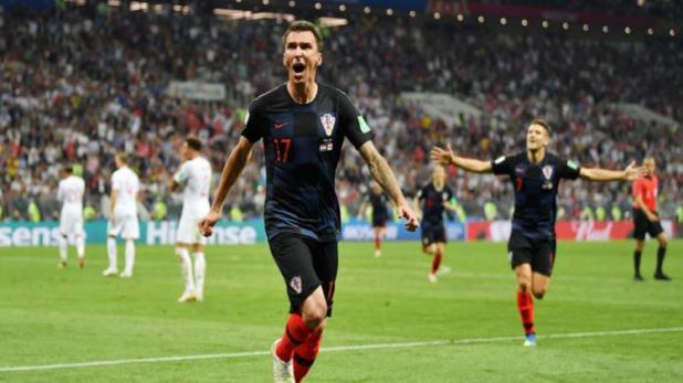 fifa-world-cup-england-vs-croatia-semifinal