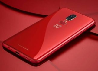one-plus-6-red-edition-launched