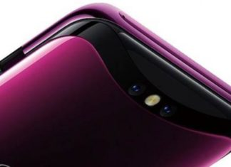 oppo-launches-find-x-with-snapdragon-845