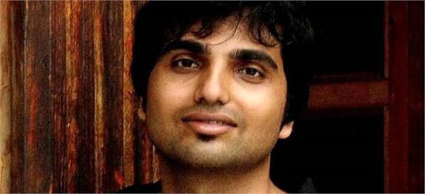 screenplay,writer,ravi shankar alok,suicide