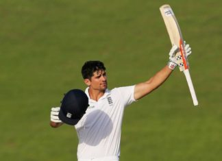 alastair-cook-hundreds-in-both-debut-and-last-test