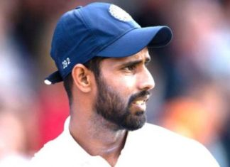 hanuma-vihari-only-second-indian-debutant-first-two-test-wickets-off-successive-balls