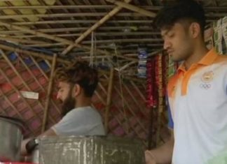 harish-kumar-roadside-tea-seller-asian-games-bronze-medal