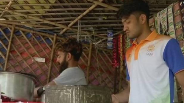 harish-kumar-roadside-tea-seller-asian-games-bronze-medal
