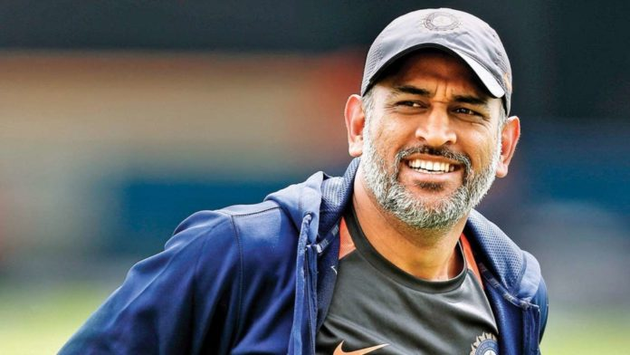 ms-dhoni-reveals-why-he-stepped-down-from-captaincy