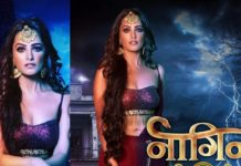 naagin 3,new promo out