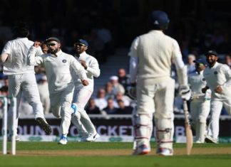 india-vs-england-5th-test-day-2-oval-test