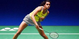 japan-open-pv-sindhu-knocked-out-in-pre-qf-srikanth-beats-wong-wing-ki-vincent