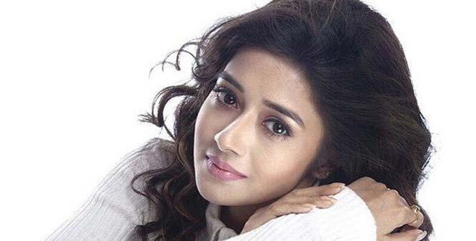 Teena Dutta,Bigg Boss 12,Denies