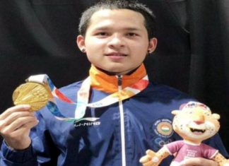 15-yr-old-weightlifter-jeremy-lalrinnunga-who-won-gold-in-men-s-62-kg-india-s-1st-gold-in-any-edition-of-the-youth-olympics