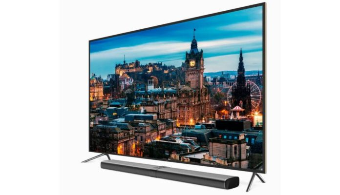 xiaomi-mi-tv-4c-pro-32-inch-mi-tv-4a-pro-49-inch-to-go-on-sale