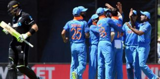 india-vs-new-zealand-live-cricket-score-1st-odi-match-mclean-park-napier