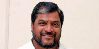 MP Raju Shetty, Fame India Shresth Sansad Award, Asia Post