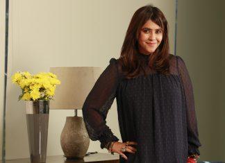 Ekta Kapoor, Alt Balaji