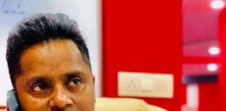 TV24,News World India,Rohit Saxena CEO