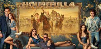 housefull4