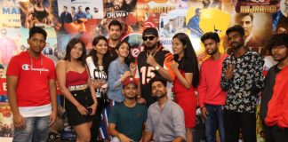yoyoy honey singh