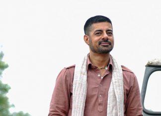 Actor,Sushant Singh,Bollywood,Digital,Zee5